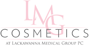 LMG Cosmetics At Lackawanna Medical Group